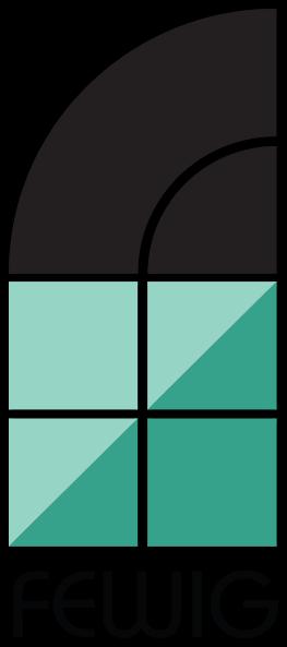 Fewig Logo